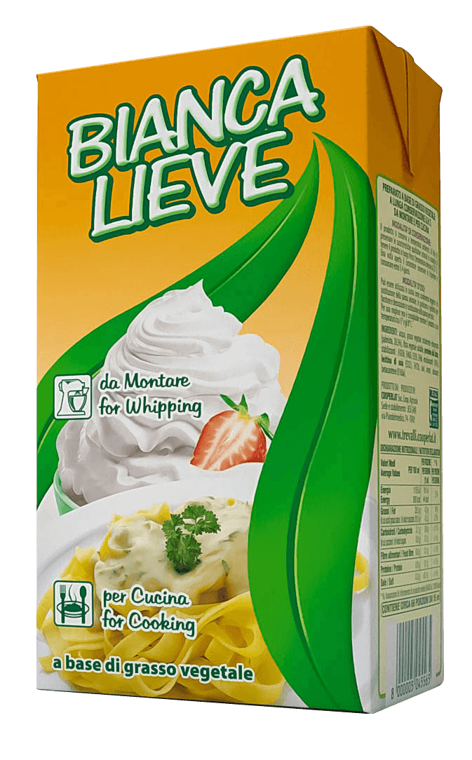 BIANCALIEVE no sugar 500ml.png_product