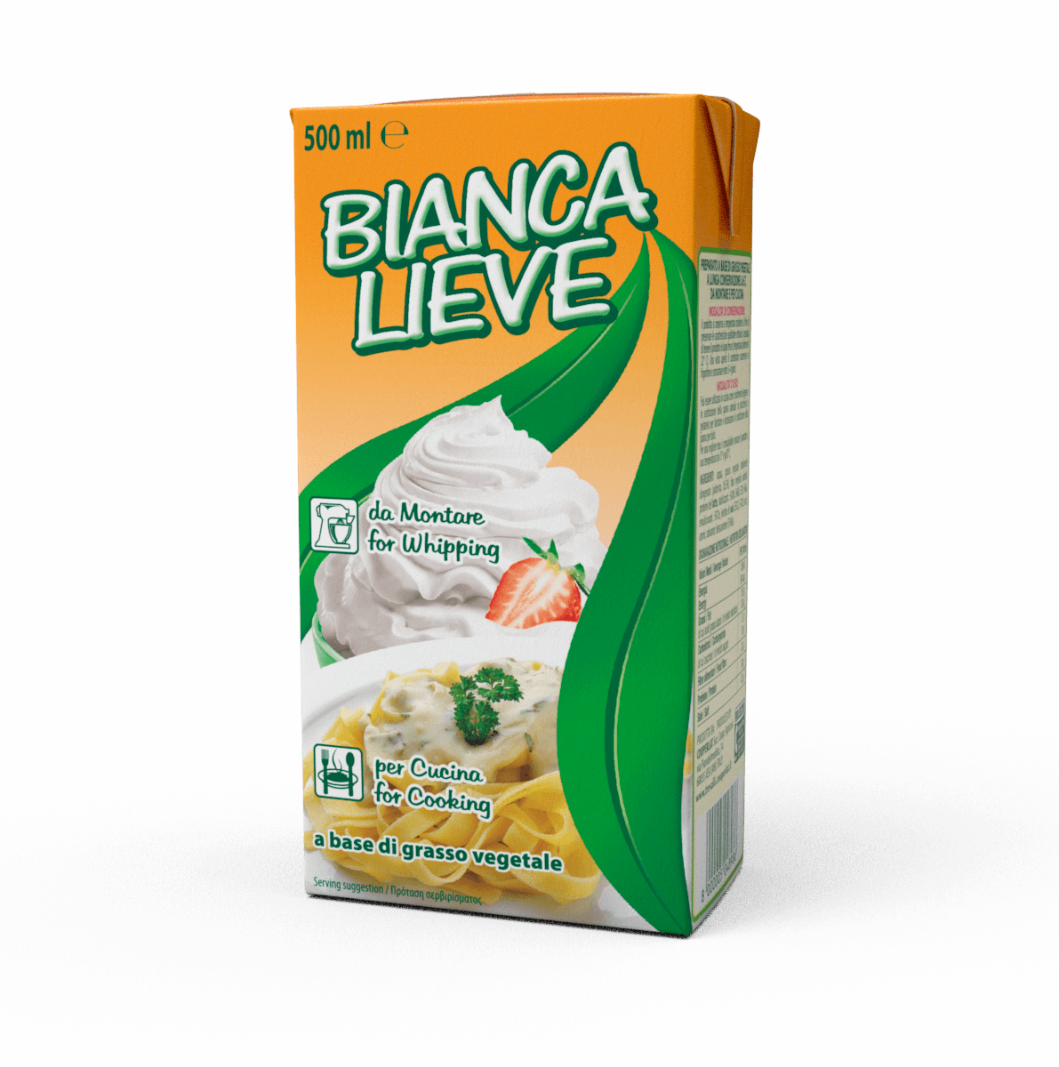 BIANCALIEVE no sugar 500ml.png_product_product