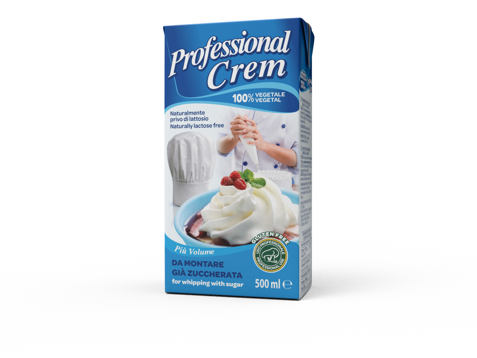 PROFESSIONAL CREM 500ml.png