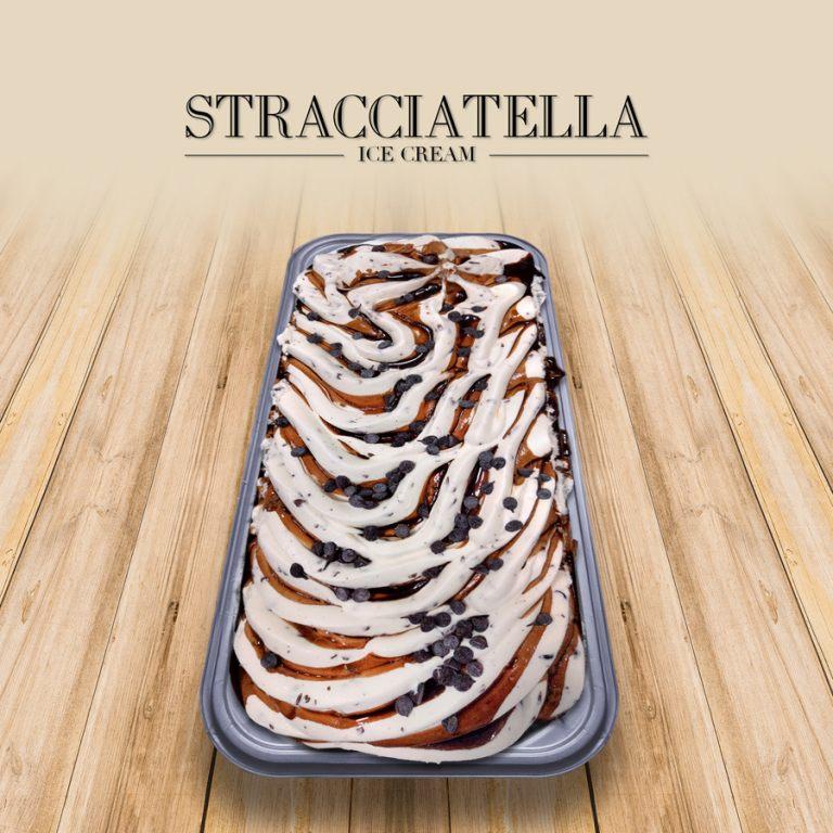 torre_stracciatella_social